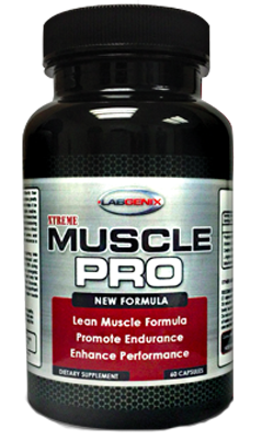 how to use muscle rev xtreme